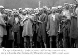 Người Do Thái bị Công giáo hãm hại như thế nào?